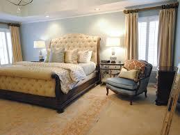 Bedroom King Size Furniture Sets Bedroom Furniture Bedroom Couches Cheap Bedroom King Size Sets