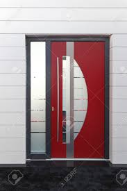 Office Door Design Office Design Modern Office Doors Images Office Decor Office