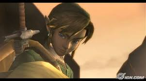 [TEST] The Legend of Zelda : Twilight Princess (Wii) Images?q=tbn:ANd9GcRVuHO6a-G41bP1pgiJvgo5PrXaZfN1MxOkyCbqaeW47DwRXX7B&t=1