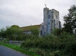 Newchurch, Kent