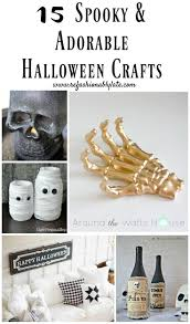 1329 best halloween images on pinterest halloween stuff happy