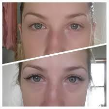 Eyelash Extensions Near Me Vanessa Hudgens Lash Forever Eyelash Extensions Yelp