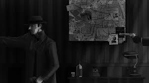 steam card exchange showcase detective noir