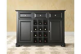 furniture kitchen hutch for sale dining room buffets buffet