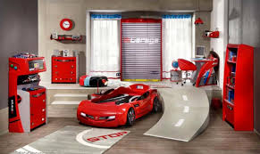 Home Decoration Games Baby Bedroom Design Games Bedroom And Living Room Image Collections