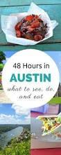 Map Card Austin by Best 25 Austin Map Ideas On Pinterest Austin Places To Visit