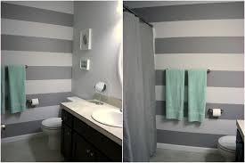 bathroom ideas beautiful bathroom color ideas with green blue