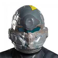Halloween Halo Costumes Collection Halo Halloween Costume Pictures Gadgetmadness