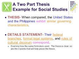 Belonging thesis statements   frudgereport    web fc  com