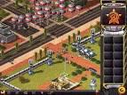 Free Full Version Red Alert 2 Games Download   Link Free Game