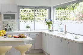 kitchen makeovers for new kitchen appearance kitchen kitchen