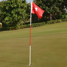 Backyard Golf Hole by Online Get Cheap Putting Green Backyard Aliexpress Com Alibaba