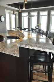 Marble Top Kitchen Island Cart by Other Kitchen Layouts With Island Marble Top Kitchen Cart