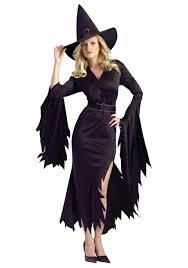 gothic witch halloween costume walmart com