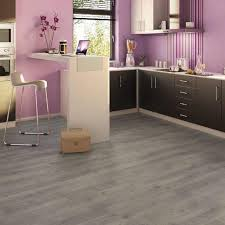 Flooring For Kitchen by Armstrong Grey Laminate Flooring And Grey And White Laminate