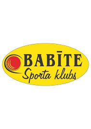 SK Babīte