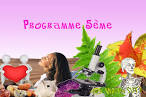 Les SVT en 5ème | Vive les SVT !, les sciences de la vie et de la ...