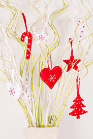 Homemade Christmas Decorations by Homemade Christmas Decorations