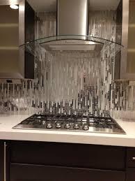 100 fasade kitchen backsplash 34 best customer projects