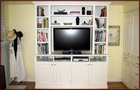 custom entertainment center cabinets 81 with custom entertainment