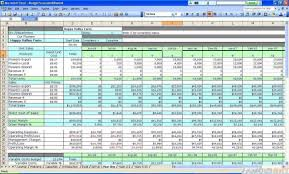 Xls Spreadsheet Download Software Project Cost Estimation Template Xls And Software Project