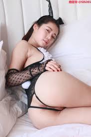 超高画質 韓國模特大尺度私拍套圖 特大JPG國模美女全裸超高画質韓國模特大尺度私拍套圖155枚