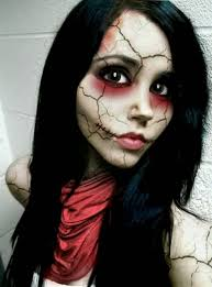 Indian Halloween Makeup Halloween Face Makeup Ideas Indian Halloween Face Makeup Face