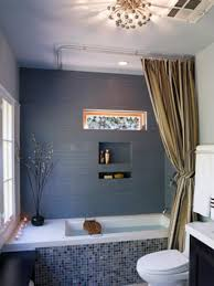 bathroom tubs and showers ideas awesome home design
