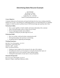 Best Resume Objective  how to address a cover letter resume  best     happytom co       images about Advertising Resume Objectives on Pinterest       best resume objective