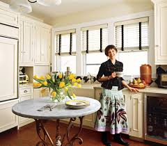 Small White Kitchen Design Ideas by Beautiful Efficient Small Kitchens Traditional Home