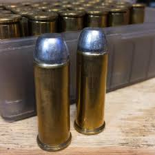 reloading seating and crimping bullets gunsamerica digest