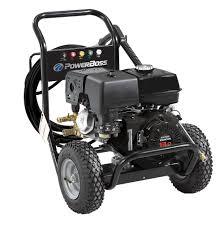 search results for pressure washers rural king