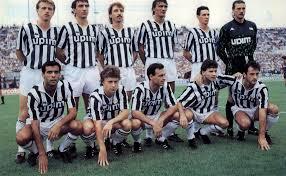 1990 UEFA Cup Final