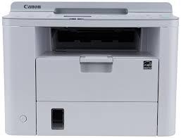canon black friday sales canon imageclass d530 monochrome laser printer black friday