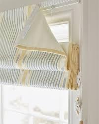 ready made window blinds 25 best bathroom blinds ideas on pinterest blinds for bathrooms