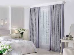 home design a brief rmation about window curtains drawhome