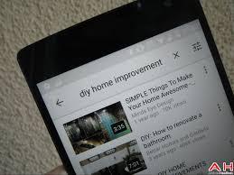 Home Design 3d Gold Apk Mod by 100 Home Design Seoson Mod Apk The Walking Dead Season Two