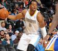 Andre Iguodala Stats, Bio and Game Logs | NBA.
