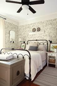 best 25 feature wallpaper ideas on pinterest victorian