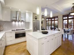 mini pendant lights for kitchen island furniture white kitchen island with black granite feat three