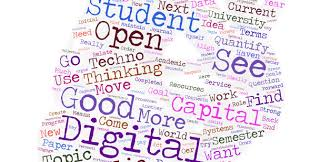 dissertation journal FAMU Online