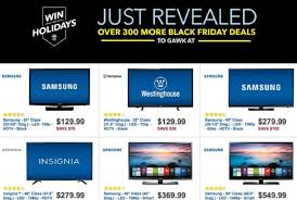 best buy black friday pc deals flyers for best buy black friday sale flyer www gooflyers com
