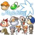 Easy Way To Make Free Mesos In MapleStory