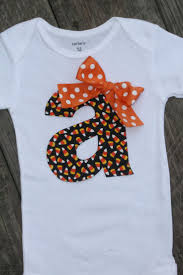 628 best fun shirts images on pinterest half birthday birthday