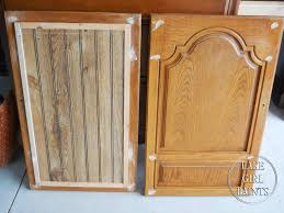 Bathroom Vanity Door Replacement by Replacing Kitchen Cabinets Removing The Old Cabinets Remove Old