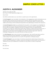Full Charge Bookkeeper Cover Letter Sample Cover Letter Hvac Gallery Cover Letter Ideas