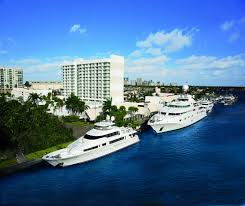 Cheap Flights to Fort Lauderdale   Hipmunk