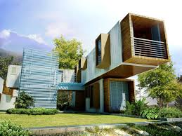 home design architectures appealing container homes designs and
