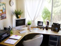 office home office designs cool design a home office home design