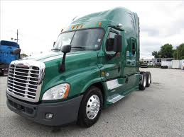 kenworth t700 for sale arrow inventory used semi trucks for sale